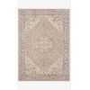 This item: Faye Taupe and Denim Rectangle: 7 Ft. 10 In. x 10 Ft. Rug