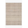 This item: Faye Natural and Sky Rectangle: 5 Ft. 3 In. x 7 Ft. 9 In. Rug