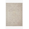 This item: Faye Ivory and Multicolor Rectangle: 9 Ft. 6 In. x 13 Ft. 1 In. Rug