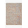 This item: Faye Santa Fe and Blue Round: 2 Ft. 8 In. x 2 Ft. 8 In.  Rug