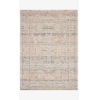 This item: Faye Denim and Rust Rectangle: 2 Ft. 3 In. x 3 Ft. 10 In. Rug