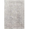 This item: Franca Silver and Pebble Runner 2Ft. 7In. x 9Ft. 6In. Rug
