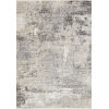 This item: Franca Granite Runner 2Ft. 7In. x 9Ft. 6In. Rug