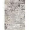 This item: Franca Granite Rectangular 9Ft. 6In. x 13Ft. Rug