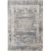 This item: Franca Charcoal Sky Rectangular 2Ft. 3In. x 4Ft. Rug