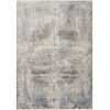 This item: Franca Slate Sky Rectangular 11Ft. 6In. x 15Ft. 7In. Rug