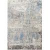 This item: Franca Gray Ocean Rectangular 11Ft. 6In. x 15Ft. 7In. Rug