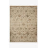 This item: Giada Silver Sage Rectangle: 3 Ft. 7 In. x 5 Ft. 7 In. Rug