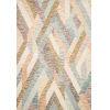 This item: Justina Blakeney Sunrise and Mist 30 x 90-Inch Hooked Rug