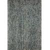 This item: Harlow Denim Charcoal Rectangular: 8 Ft. 6 In. x 12 Ft. Rug