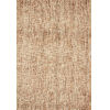 This item: Harlow Rust Charcoal Rectangular: 7 Ft. 9 In. x 9 Ft. 9 In. Rug
