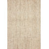 This item: Harlow Sand Stone Rectangular: 8 Ft. 6 In. x 12 Ft. Rug
