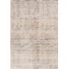 This item: Homage Beige Gray Rectangular: 2 Ft. 6 In. x 8 Ft. Rug