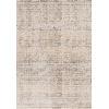 This item: Homage Beige Gray Rectangular: 2 Ft. 6 In. x 12 Ft. Rug