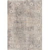 This item: Homage Stone Ivory Rectangular: 7 Ft. 10 In. x 10 Ft. Rug
