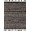 This item: Iman Gray Multicolor Rectangular: 2 Ft. x 3 Ft. Rug
