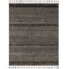This item: Iman Gray Multicolor Rectangular: 5 Ft. 6 In. x 8 Ft. 6 In. Rug