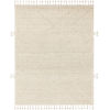 This item: Iman Beige Ivory Square: 1 Ft. 6 In. x 1 Ft. 6 In. Rug