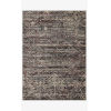 This item: Jasmine Midnight and Bordeaux 18 In. x 18 In. Rug - Sample Swatch Only