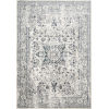 This item: Joaquin Light Green and Blue 5 Ft. 3 In. x 7 Ft. 8 In. Power Loomed Rug