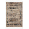 This item: Leigh Granite and Slate Rectangle: 6 Ft. 7 In. x 9 Ft. 6 In. Rug