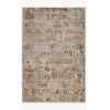This item: Leigh Ivory and Multicolor Rectangle: 5 Ft. 3 In. x 7 Ft. 6 In. Rug