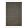 This item: Lily Blue Rectangle: 7 Ft. 9 In. x 9 Ft. 9 In. Rug