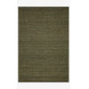 This item: Lily Green Rectangle: 7 Ft. 9 In. x 9 Ft. 9 In. Rug