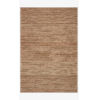 This item: Lily Natural Rectangle: 5 Ft. x 7 Ft. 6 In. Rug