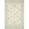 This item: Norabel Ivory Slate Rectangular: 2 Ft. 6 In. x 7 Ft. 6 In. Rug