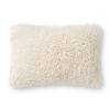 This item: White 22In. x 22In. Pillow Cover