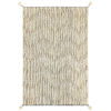 This item: Playa Navy and Ivory 91-Inch Rug