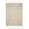 This item: Priya Navy and Ivory Rectangle: 5 Ft. x 7 Ft. 6 In. Rug