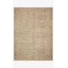This item: Priya Olive and Graphite Rectangle: 2 Ft. 3 In. x 3 Ft. 9 In. Rug