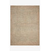 This item: Priya Denim and Rust Rectangle: 5 Ft. x 7 Ft. 6 In. Rug