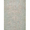 This item: Reid Sea 138 x 180-Inch Power Loomed Rug
