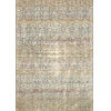 This item: Revere Grey with Multicolor Rectangle: 3 Ft. 9 In. x 5 Ft. 9 In. Rug