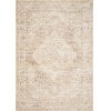 This item: Revere Ivory with Berry Runner: 2 Ft. 6 In. x 10 Ft.