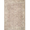 This item: Revere Lilac Rectangle: 9 Ft. 6 In. x 12 Ft. 5 In. Rug