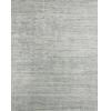 This item: Robin Mist Rectangular 11Ft. 6In. x 15Ft. Rug