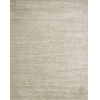 This item: Robin Oatmeal Rectangular 5Ft. 6In. x 8Ft. 6In. Rug