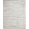 This item: Robin Silver Rectangular 9Ft. 6In. x 13Ft. 6In. Rug