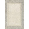 This item: Rosina Sand 2 Ft. 6 In. x 13 Ft. Hand Tufted Rug