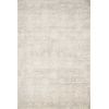 This item: Rumi Ivory Rectangle: 5 Ft. x 7 Ft. 6 In. Rug