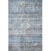 This item: Rumi Blue Runner: 2 Ft. 6 In. x 9 Ft. 9 In.