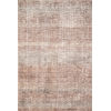 This item: Rumi Clay Stone Rectangle: 3 Ft. 6 In. x 5 Ft. 6 In. Rug