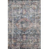 This item: Rumi Navy Multicolor Rectangle: 12 Ft. x 15 Ft. Rug