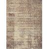 This item: Sebastian Natural Brick Rectangular 10Ft. 6In. x 13Ft. 9In. Rug
