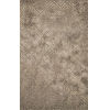 This item: Simone Mocha Rectangle: 3 Ft. 6 In. x 5 Ft. 6 In. Rug