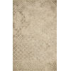 This item: Simone Sand Rectangle: 12 Ft. x 15 Ft. Rug